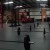Profitable Manatee County, Florida Gym ideal for owner/operator - Image 1