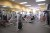 Sold*Queens County Total Fitness Center for Sale | Gyms for Sale | Health Club for Sale*SOLD*SOLD*SOLD*SOLD - Image 5
