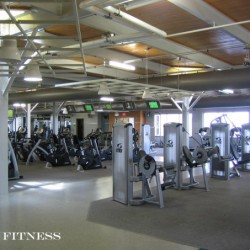 Workout Area (1)