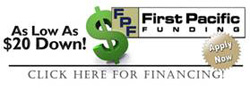 First Pacific Funding - Click Here For Financing