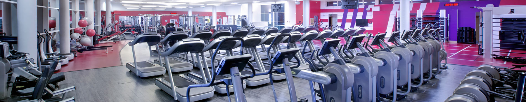 5 Free and Inexpensive Fitness Center Marketing Ideas