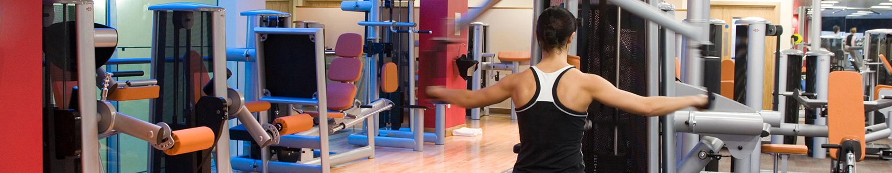 Inspire Your Members with New Group Fitness Classes