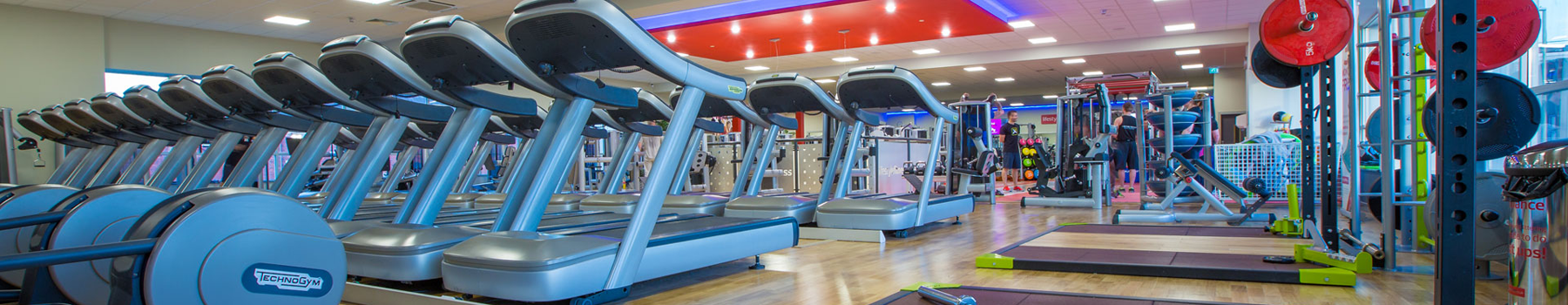 The Secret to Fitness Centers Writing Awesome Blog Content