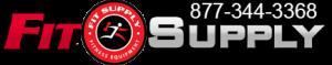 fit-supply-logo-4