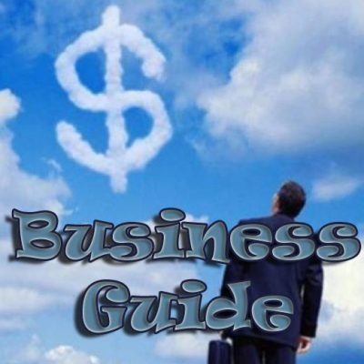 business-guide-1