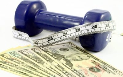How to Develop a Profitable Fitness Center Business Plan