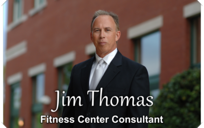 Increase Gym Membership Sales