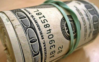 Gym Financing