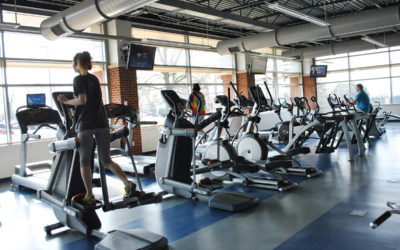 How to Improve Sales at Your Fitness Center