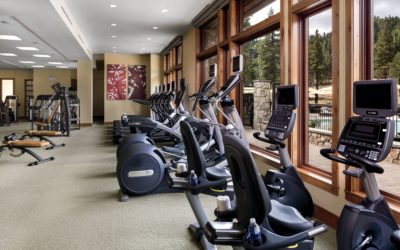 Reasons to Invest in Health Club Sales Training