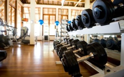 Ways Fitness Center Consultants will Help you with Gym Marketing