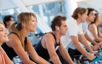 How to Hire Quality Staff for the Gym