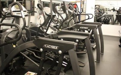 How to Skyrocket Sales in your Gym Immediately!