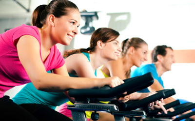 5 Tips for Managing Your Gym Club More Effectively