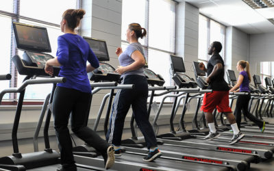 Marketing for Fitness Centers – 6 Tips for Creating a Landing Page