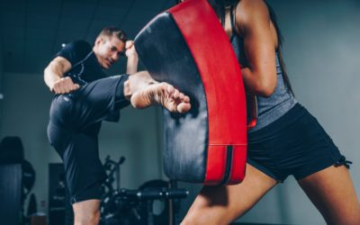 Fitness Center Marketing: Upgrade your Class Descriptions