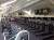 Union County, New Jersey Gym for Sale | Fitness Center for Sale | Health Club for Sale - SOLD*SOLD*SOLD - Image 2