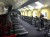 Union County, New Jersey Gym for Sale | Fitness Center for Sale | Health Club for Sale - SOLD*SOLD*SOLD - Image 3