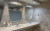 Union County, New Jersey Gym for Sale | Fitness Center for Sale | Health Club for Sale - SOLD*SOLD*SOLD - Image 5