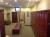 Union County, New Jersey Gym for Sale | Fitness Center for Sale | Health Club for Sale - SOLD*SOLD*SOLD - Image 7