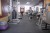 Sold*Queens County Total Fitness Center for Sale | Gyms for Sale | Health Club for Sale*SOLD*SOLD*SOLD*SOLD - Image 1