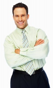 Corporate Fitness Management