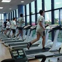 gymworkout1