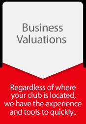 businessvaluations