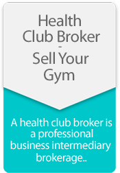 healthclubbroker-sellyourgym