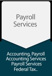 payrollservices