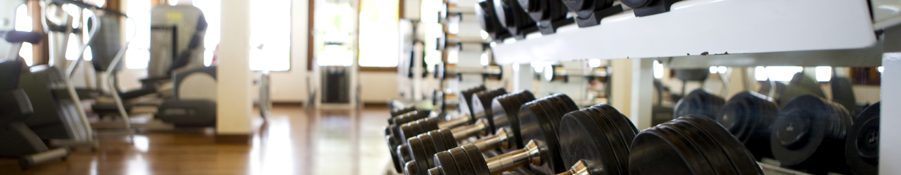 5 Tips For Building Your Team Of Gym Employees
