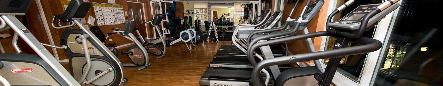 Fitness Club Sales: Making Memberships Count