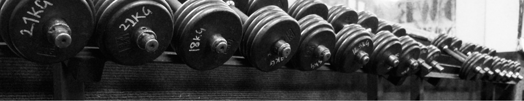Looking for Gym Management Companies?