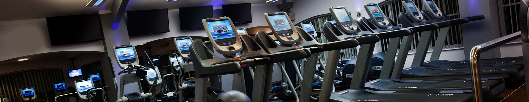 How to Get Fitness Club Members to Come Back