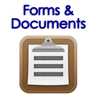 forms-2