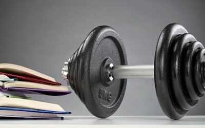 Promotions to Increase Your Fitness Club Sales and Memberships