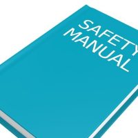 safety-manual-1
