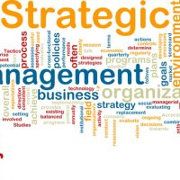 sales-manager-process-2