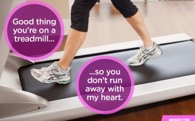 Love is in the Air: 4 Easy Ways to Help Members Fall in Love with Your Gym