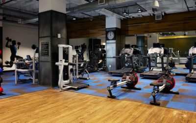 How to Effectively Market Your Fitness Center