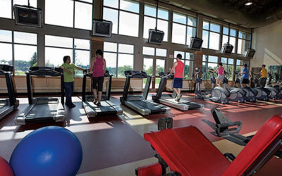 How a Consultant Can Help You Evaluate and Diversify/Specialize Your Fitness Center