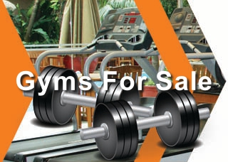 Follow These Gym Brokers' Tips to Get a Good Price for Your Gym