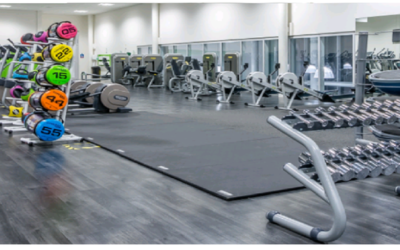 Coming Up with a Core Branding Idea for Your Fitness Center Business