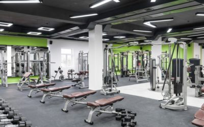 3 Dos and Don'ts When Working with a Marketing Agency for Your Fitness Center