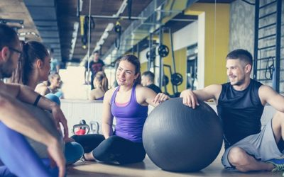 How to Price for Long-Term Gym Member Retention
