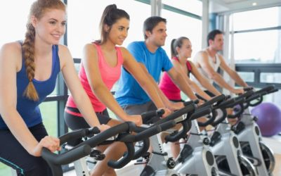 What is the Cost of Owning a Gym?