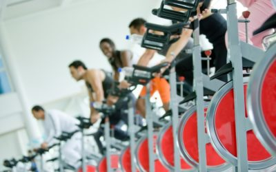 5 Things to Consider Before Owning a Gym