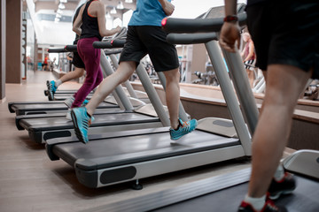 How to Reverse Decline and Restore Stability to your Health Club, Fitness Center or Gym