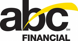 ABC Financial and Jim Thomas Consulting Announce Vendor Relationship