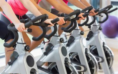 Does Your Gym Have a Club Concierge; How to Maintain a Healthy Retention Rate
